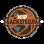 телеканал Мир Баскетбола